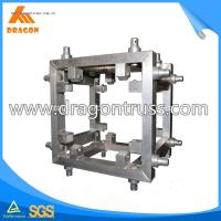 China ST02Sleeve Block Tower wholesale