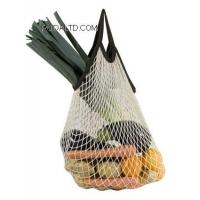 China Eco- Friendly bag Reusable 100% Cotton Grocery Bags Product No.:RDCNSB6617 wholesale