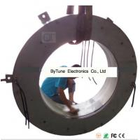Large Slip Ring