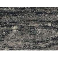 China granite series Olive green wholesale