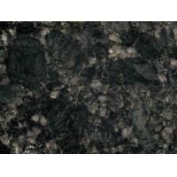 China granite series Butterfly green wholesale