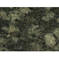 China granite series Danfeng Green wholesale