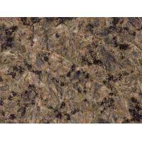 China granite series Yanshan green wholesale