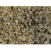 China granite series Jiangxi green wholesale