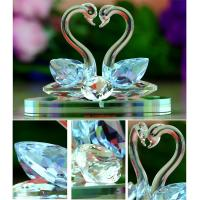 China Crystal Chandelier Parts BEST-0136 wholesale