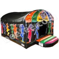 China Disco Dome Large 15' x 18' Low Height wholesale