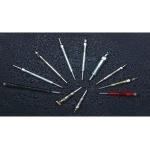 Quality Preheating plug glow plugs glow plug for sale