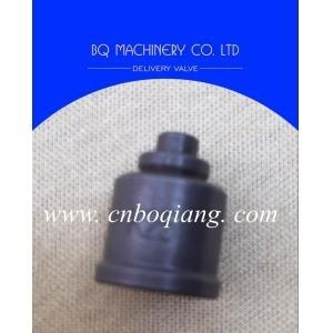 Quality K25 Delivery Valve for sale