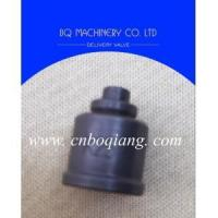 China K25 Delivery Valve wholesale