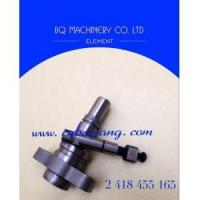 Buy cheap BOSCH Plunger or element from wholesalers