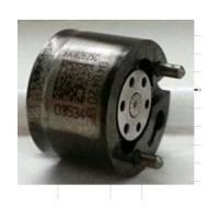 Buy cheap common rail injector control valve(DENSO) from wholesalers