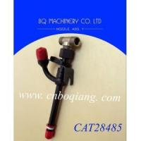 Buy cheap CAT 28485 Nozzle Ass;y from wholesalers