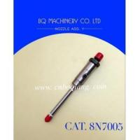 Buy cheap CAT 8N7005 Nozzle Ass;y from wholesalers