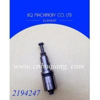Buy cheap 2194247 element or plunger from wholesalers