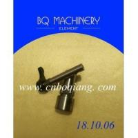 Buy cheap Element Or plunger from wholesalers