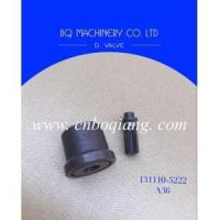 Buy cheap BOSCH DENSO ZEXLE DELPHI Delivery Valve from wholesalers
