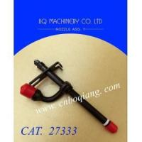 Buy cheap CAT 27333 Nozzle Ass;y from wholesalers