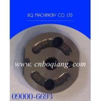 Buy cheap Nozzle common rail injector control valve(DENSO) from wholesalers