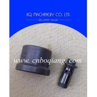 Buy cheap 554-003 Delivery Valve from wholesalers