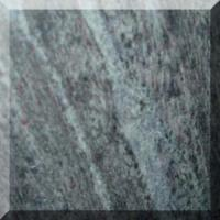 Buy cheap Imported granite Bahama Blue from wholesalers