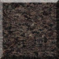 Buy cheap Imported granite Cafe Imperial from wholesalers