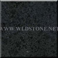 Buy cheap China granite G684 Black Basalt from wholesalers