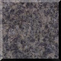 Buy cheap China granite G375 from wholesalers