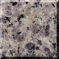 Buy cheap China granite China Brown from wholesalers
