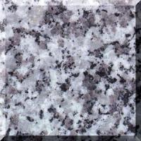 China China granite G435 wholesale