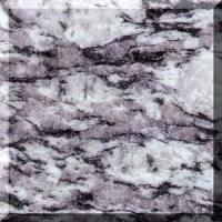 Buy cheap China granite Spray White/Surf White from wholesalers