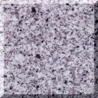 Buy cheap China granite G614 Granite from wholesalers