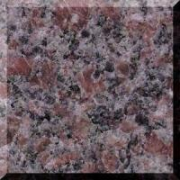 Buy cheap China granite G300 from wholesalers
