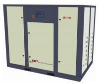 China Stationary Screw Air Compressor 90~355A, W on sale