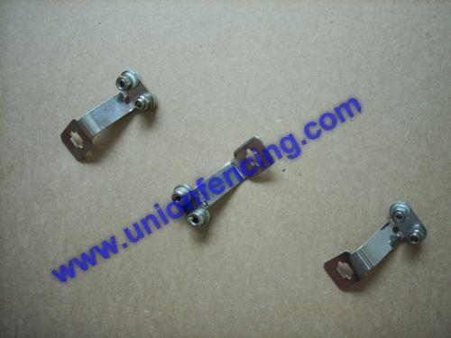 Quality Foil 2-Pin Socket for sale
