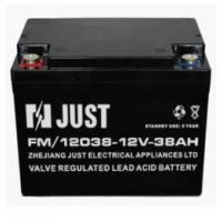 12V 17ah AGM Sealed Lead Acid Battery Dry Charged Auto Batteries