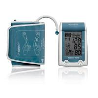 China Microlife WatchBP Home Blood Pressure Monitor on sale