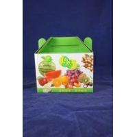 China Fruit product packaging (K1) wholesale