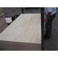 China Pine Plywood wholesale