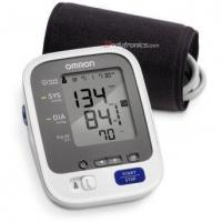 China Omron BP761 7 Series+ Bluetooth Blood Pressure Monitor wholesale