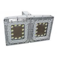 China Class 1 Division 1 Explosion Proof 300 Watt High Bay LED Light Fixture - Paint Spray Booth Approved wholesale