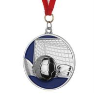 China Transparent Lacquer Tennis Medal wholesale