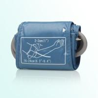 China Life Source Blood Pressure Cuff on sale