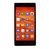 China 4.7 Inch MTK6572 HTM M1W Capacitive Screen Dual Core 1.3GHz 512MB+4G Android 4.2 OS Smart Phone wholesale