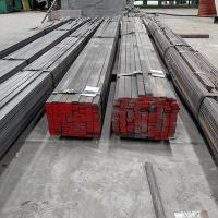 China M42 High Speed Steel Flat Bar on sale