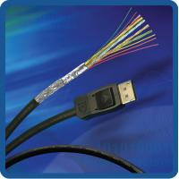 China Displayport Cable Series wholesale