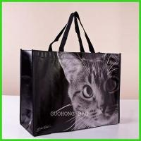 China wholesale cotton tote bags Wholesale Tote Bag wholesale