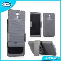China Hard Protective Cases Printing Plastic Mobile Phone Cover for Bmobile AX1035 wholesale