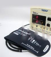 China 516346331 Used Blood Pressure Monitor - Welch Allyn - PROTOCOL QUIKsigns wholesale
