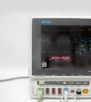 China 273090126 Used Patient Monitor - Marquette - Eagle 4000 wholesale