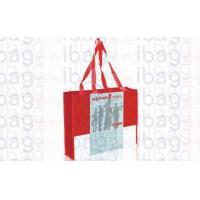 China Promotional bags AD-114 wholesale
